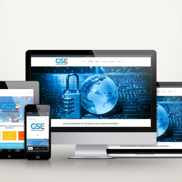 GSE-Responsive-showcase-presentation