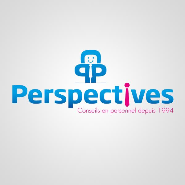 PCP-Image