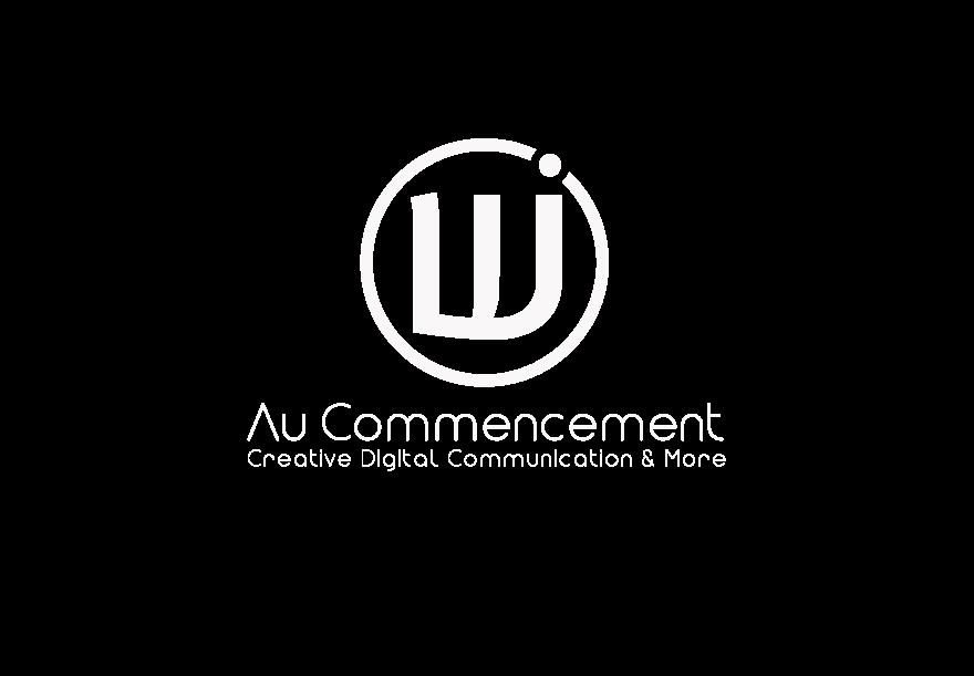 Au Commencement